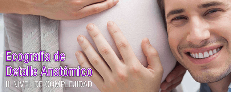 Ecografia Detalle Anatomico Ginecologos Cucuta UNIFETUS5D