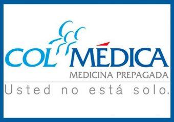 Colmedica Medicina Prepagada